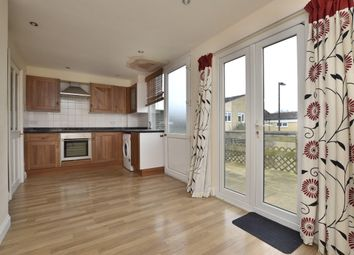 Thumbnail 3 bed terraced house for sale in Redland Park, Bath, Somerset