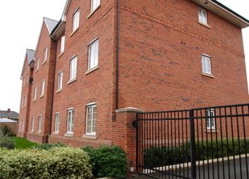Thumbnail 1 bedroom flat to rent in Douglas Chase, Ringley Locks, Stoneclough