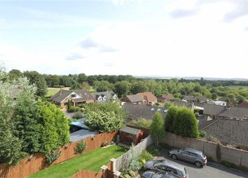 Thumbnail 4 bed mews house for sale in Parliament Street, Upholland, Lancashire