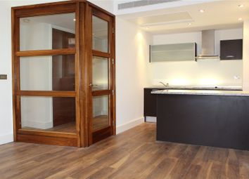 Thumbnail 2 bed flat to rent in Westcliffe Apartments, Paddington