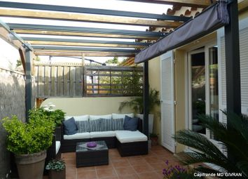 Thumbnail 1 bed apartment for sale in Provence-Alpes-Côte D'azur, Var, Saint Raphael