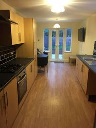 Thumbnail Room to rent in De La Pole, Hull, East Riding Of Yorkshire