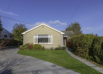 Thumbnail 4 bed bungalow for sale in Rothesay, Newtown Road, Hook
