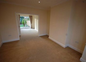 Thumbnail 3 bed semi-detached house to rent in Torrington Road, Ruislip Manor, Ruislip