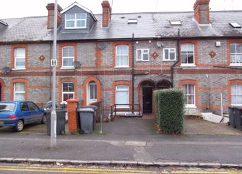 5 bed shared accommodation to rent in Addington Road, Reading RG1