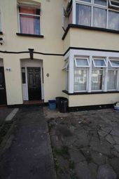 Thumbnail 2 bed flat for sale in Chester Road, Ilford