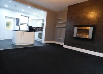 Thumbnail 2 bed property to rent in Herbert Street, Stacksteads, Bacup