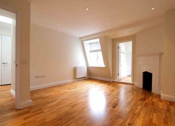Thumbnail 2 bed flat to rent in Gerrard Place, Soho