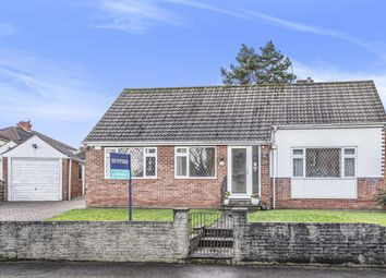 3 bed bungalow for sale in South Grange Road, Ripon HG4