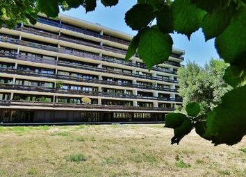 Thumbnail 2 bed apartment for sale in Salins-Les-Thermes, Savoie, France