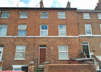 Thumbnail Room to rent in Zinzan Street, Reading
