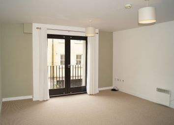 2 bed flat to rent in River Street, Lancaster LA1