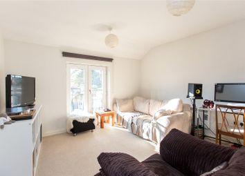 Thumbnail 1 bedroom flat for sale in West Park Walk, 28 Old Oak Drive, Leeds, West Yorkshire