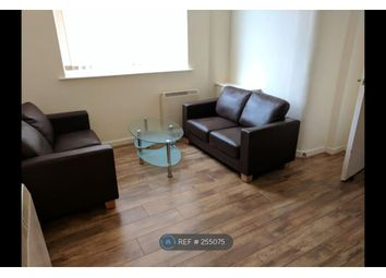 Thumbnail 2 bed flat to rent in Broadstone Hall Road, Stockport