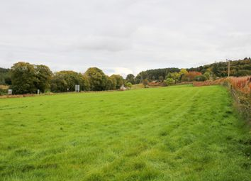 Thumbnail Land for sale in Oyne, Inverurie