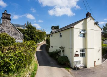 Thumbnail 3 bed detached house for sale in Tremar, Liskeard