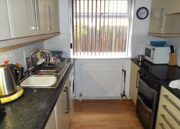 Thumbnail 2 bedroom maisonette for sale in Levante Gardens, Birmingham, West Midlands
