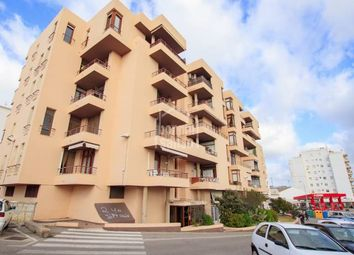 Thumbnail 4 bed apartment for sale in Mahón, Mahon, Balearic Islands, Spain