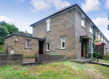 Thumbnail 4 bed end terrace house for sale in Ontario Way, Dover, Kent