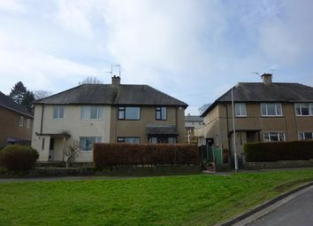 Thumbnail 3 bed semi-detached house to rent in High Garth, Kendal, Cumbria