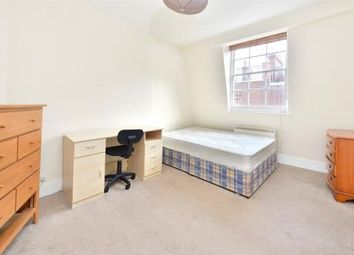 Thumbnail 2 bed shared accommodation to rent in Sandwich House, Sandwich Street, London