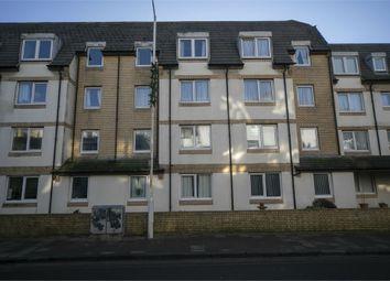 1 bed flat for sale in Sandgate High Street, Sandgate, Folkestone, Kent CT20