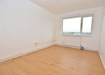 Thumbnail Studio for sale in Dallow Road, Luton