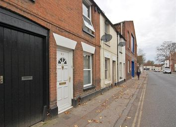 Thumbnail 3 bed terraced house to rent in Broad Street, Canterbury