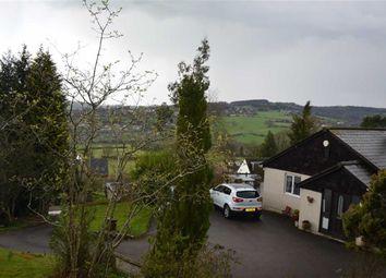 Thumbnail Land for sale in Longridge, Stroud, Glos