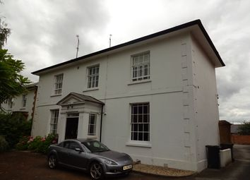 Thumbnail 1 bed flat to rent in Hendford, Yeovil