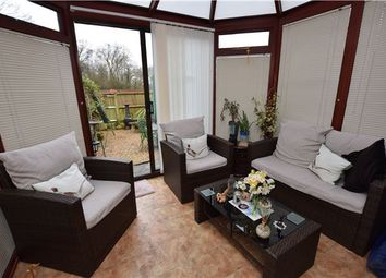 Thumbnail 3 bed terraced house for sale in Goodenough Way, Old Coulsdon, Coulsdon