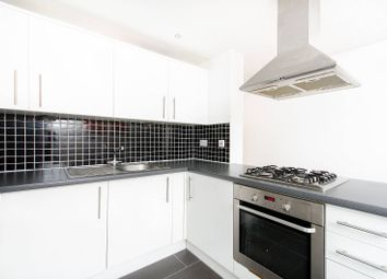 Thumbnail 2 bed flat to rent in Bridgepoint Lofts, Forest Gate