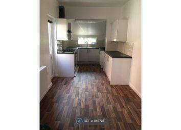 Room to rent in Euston Road, Northampton NN4