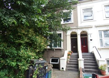 Thumbnail 1 bed flat for sale in Clyde Road, Croydon