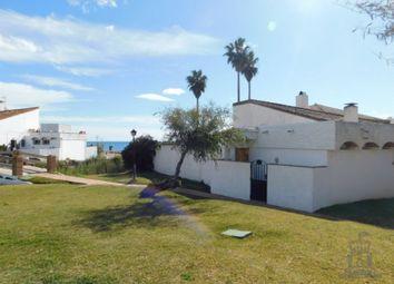 Thumbnail Apartment for sale in Bahia Dorada, Estepona, Málaga, Andalusia, Spain