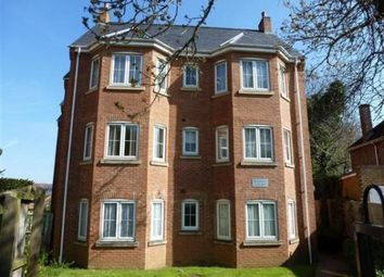 Thumbnail 2 bedroom flat to rent in Fiennes Court, Banbury