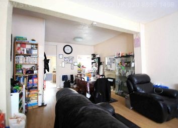 2 bed terraced house for sale in Haig Road West, Plaistow E13