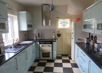 Thumbnail 3 bed property to rent in Buckingham Road, Doncaster