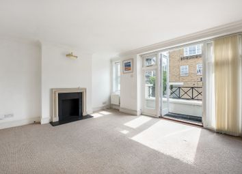 Thumbnail 2 bed flat to rent in Redwood Mews, Hannington Road, Clapham, London