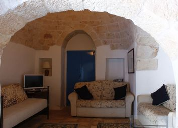 Thumbnail 4 bed cottage for sale in Trulli Complex Renovated In The Heart Of Itria Vallei, Contrada Chiatante, Italy