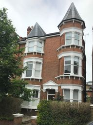 Thumbnail 2 bed flat to rent in Parliment Hill, London