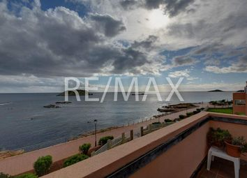 Thumbnail 2 bed apartment for sale in Es Canar, Ibiza, Spain