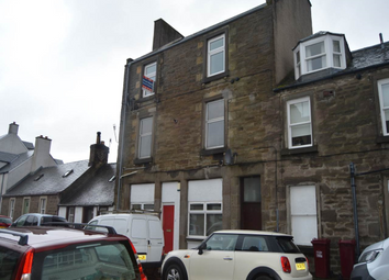 Thumbnail 2 bed flat to rent in Ambrose Street, Broughty Ferry, Dundee