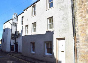 Thumbnail 3 bed town house for sale in 9 Kilpair Street, Haddington