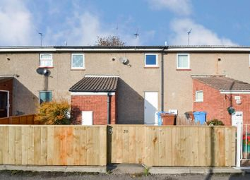 Thumbnail 2 bed terraced house to rent in Sefton Street, Hessle Road, Hull
