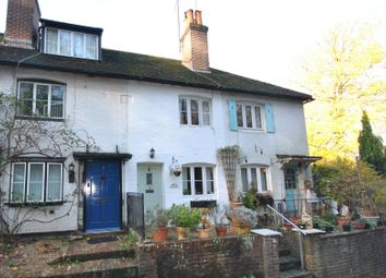 Thumbnail 2 bed property for sale in Sandrock, Haslemere