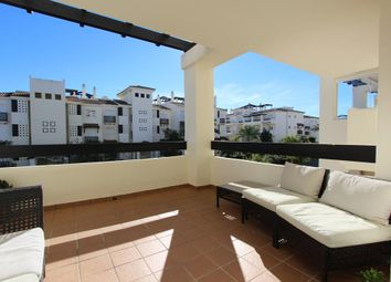 Thumbnail 2 bed apartment for sale in 634 - Residencial Duquesa, Manilva, Málaga, Andalusia, Spain