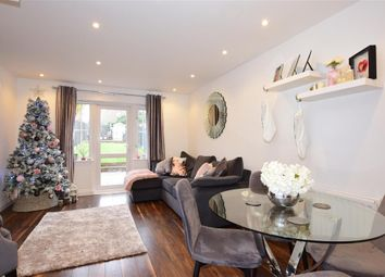 Magenta Close, Billericay, Essex CM12. 2 bed terraced house for sale