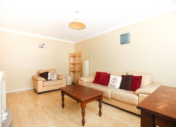 Thumbnail 2 bedroom flat to rent in Lonsdale Court, Jesmond, Newcastle Upon Tyne