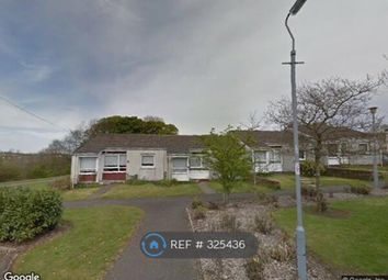 Thumbnail 3 bedroom terraced house to rent in Cedar Drive, East Kilbride, Glasgow